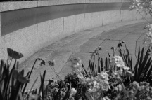 serge-philippe-lecourt-2014-05-monument-aux-morts-loudeac-22-7
