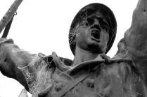 serge-philippe-lecourt-2016-12-monument-aux-morts-saint-lo-gele-3