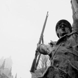 serge-philippe-lecourt-2016-12-monument-aux-morts-saint-lo-gele