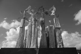 serge-philippe-lecourt-2016-monument-aux-morts-alizay-27-27