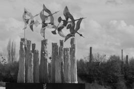serge-philippe-lecourt-2016-monument-aux-morts-alizay-27-8