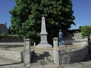 serge-philippe-lecourt-2016-monument-aux-morts-amfreville-50-4