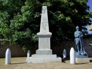 serge-philippe-lecourt-2016-monument-aux-morts-amfreville-50-5