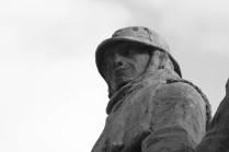serge-philippe-lecourt-2016-monument-aux-morts-fecamp-76-21