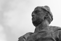 serge-philippe-lecourt-2016-monument-aux-morts-fecamp-76-22