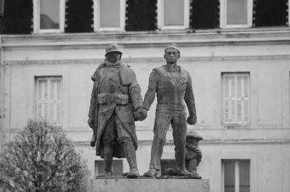 serge-philippe-lecourt-2016-monument-aux-morts-fecamp-76-9