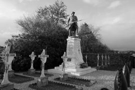 serge-philippe-lecourt-2016-monument-aux-morts-la-sauvagere-61-28