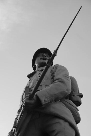 serge-philippe-lecourt-2016-monument-aux-morts-la-sauvagere-61-36