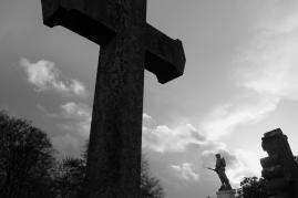 serge-philippe-lecourt-2016-monument-aux-morts-la-sauvagere-61-40