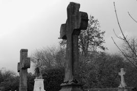 serge-philippe-lecourt-2016-monument-aux-morts-la-sauvagere-61-41