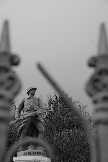 serge-philippe-lecourt-2016-monument-aux-morts-la-sauvagere-61-61