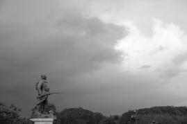 serge-philippe-lecourt-2016-monument-aux-morts-la-sauvagere-61-64