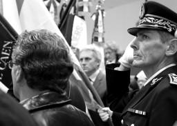 serge-philippe-lecourt-2016-11-11-caen-commemorations-11-novembre-1918-1