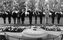 serge-philippe-lecourt-2016-11-11-caen-commemorations-11-novembre-1918-101