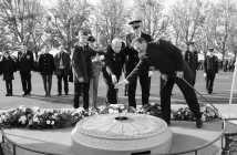 serge-philippe-lecourt-2016-11-11-caen-commemorations-11-novembre-1918-103