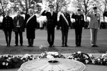 serge-philippe-lecourt-2016-11-11-caen-commemorations-11-novembre-1918-109