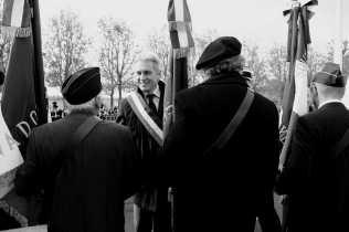 serge-philippe-lecourt-2016-11-11-caen-commemorations-11-novembre-1918-116