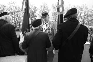 serge-philippe-lecourt-2016-11-11-caen-commemorations-11-novembre-1918-118