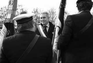 serge-philippe-lecourt-2016-11-11-caen-commemorations-11-novembre-1918-119