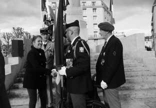 serge-philippe-lecourt-2016-11-11-caen-commemorations-11-novembre-1918-120