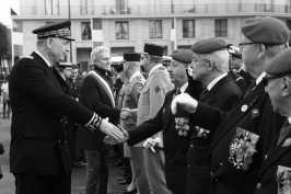 serge-philippe-lecourt-2016-11-11-caen-commemorations-11-novembre-1918-131