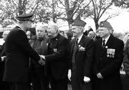 serge-philippe-lecourt-2016-11-11-caen-commemorations-11-novembre-1918-144