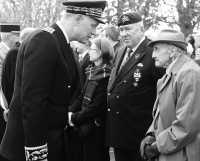 serge-philippe-lecourt-2016-11-11-caen-commemorations-11-novembre-1918-154