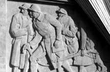 serge-philippe-lecourt-2016-11-11-caen-commemorations-11-novembre-1918-167