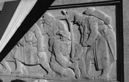 serge-philippe-lecourt-2016-11-11-caen-commemorations-11-novembre-1918-170