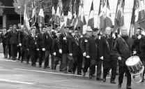 serge-philippe-lecourt-2016-11-11-caen-commemorations-11-novembre-1918-191