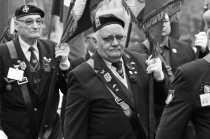 serge-philippe-lecourt-2016-11-11-caen-commemorations-11-novembre-1918-198