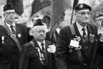 serge-philippe-lecourt-2016-11-11-caen-commemorations-11-novembre-1918-199