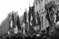 serge-philippe-lecourt-2016-11-11-caen-commemorations-11-novembre-1918-207