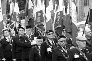 serge-philippe-lecourt-2016-11-11-caen-commemorations-11-novembre-1918-223