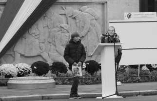 serge-philippe-lecourt-2016-11-11-caen-commemorations-11-novembre-1918-228