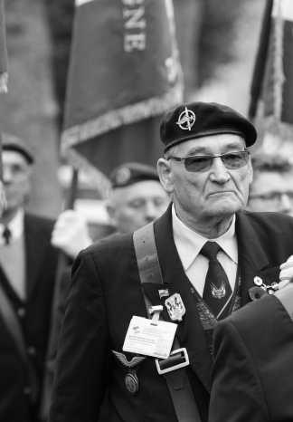 serge-philippe-lecourt-2016-11-11-caen-commemorations-11-novembre-1918-230