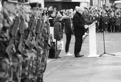 serge-philippe-lecourt-2016-11-11-caen-commemorations-11-novembre-1918-251