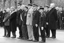 serge-philippe-lecourt-2016-11-11-caen-commemorations-11-novembre-1918-259