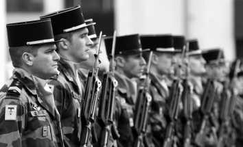 serge-philippe-lecourt-2016-11-11-caen-commemorations-11-novembre-1918-265