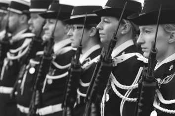 serge-philippe-lecourt-2016-11-11-caen-commemorations-11-novembre-1918-267