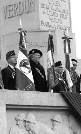serge-philippe-lecourt-2016-11-11-caen-commemorations-11-novembre-1918-276