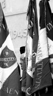 serge-philippe-lecourt-2016-11-11-caen-commemorations-11-novembre-1918-293