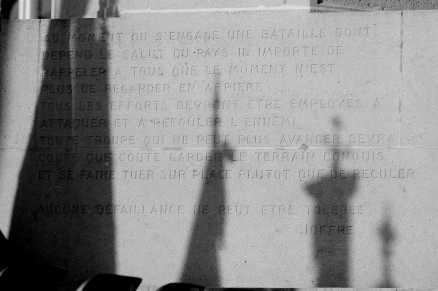 serge-philippe-lecourt-2016-11-11-caen-commemorations-11-novembre-1918-305