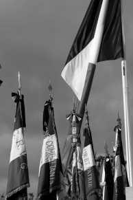 serge-philippe-lecourt-2016-11-11-caen-commemorations-11-novembre-1918-307