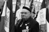 serge-philippe-lecourt-2016-11-11-caen-commemorations-11-novembre-1918-43