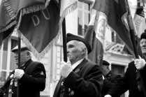 serge-philippe-lecourt-2016-11-11-caen-commemorations-11-novembre-1918-56