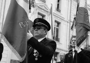 serge-philippe-lecourt-2016-11-11-caen-commemorations-11-novembre-1918-61