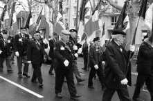 serge-philippe-lecourt-2016-11-11-caen-commemorations-11-novembre-1918-69