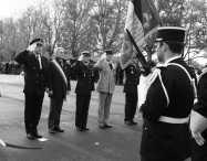 serge-philippe-lecourt-2016-11-11-caen-commemorations-11-novembre-1918-77