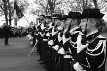 serge-philippe-lecourt-2016-11-11-caen-commemorations-11-novembre-1918-82